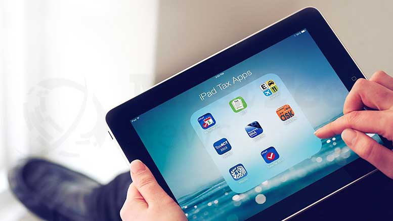 Many Tips And Tricks For iPad Success