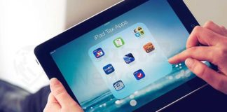 Not Sure How To Start Using Your iPad Try These Ideas Out