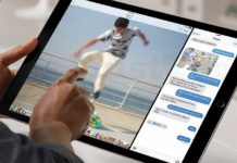 Read These Tips To Gain Helpful iPad Information