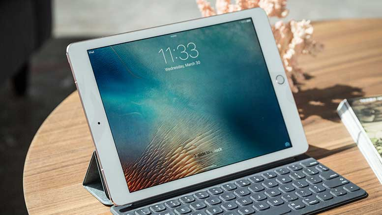 Smart Suggestions For You To Use With Your iPad