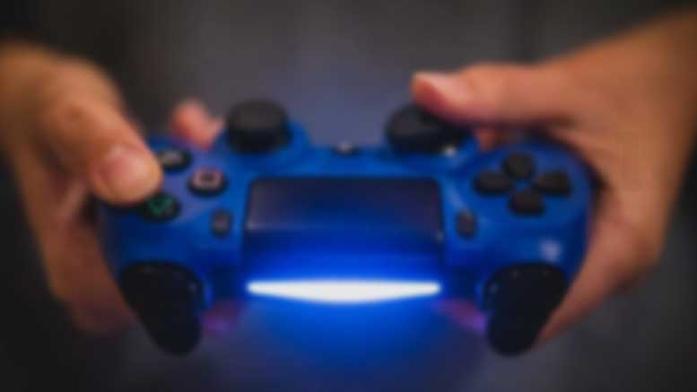 Achieve Video Game Success With These Top Tips