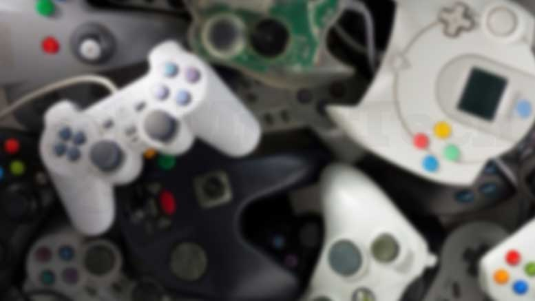 What You Have Always Needed To Know About Video Games