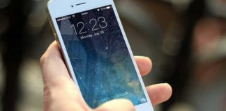 Amazing iPhone Tips And Tricks To Get The Most From Your Device