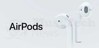 Apple Airpods Delay is Understandable