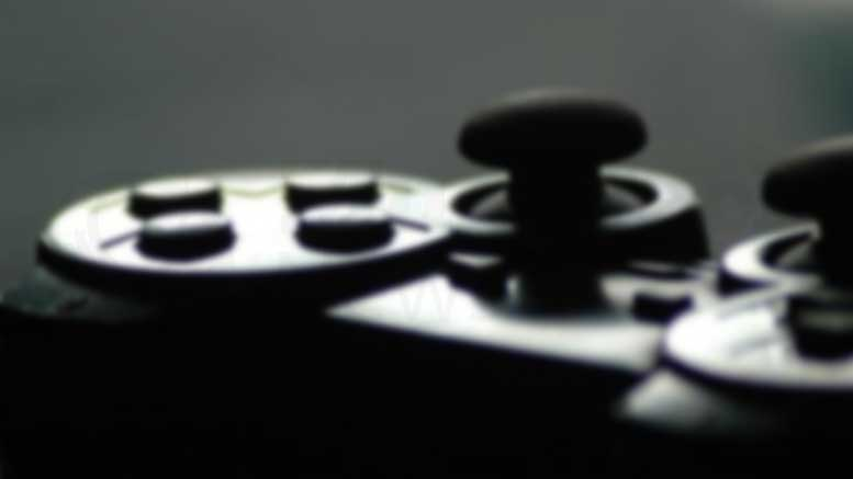 Your Best Solutions To Video Games Are Right Here