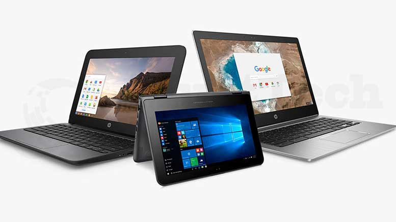 When It Comes To Laptop, We Will Teach You It All