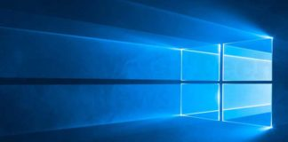 How To Get Most Out Of Windows 10