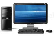 The Desktop Computer Guide You've Been Looking For