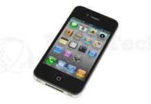 Easy iPhone Tips To Simplify Your Life