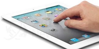 Some Essential Tips And Tricks For iPad Users