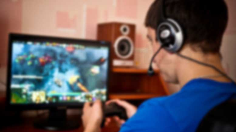 A Good Parental Guide To Buying Appropriate Video Games For Kids