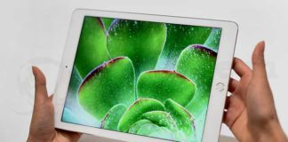 Great Tips For Using Your New iPad