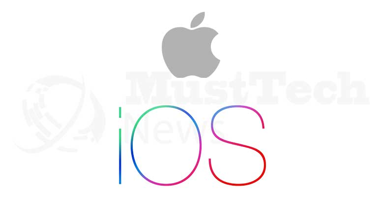 iOS 10.2 is nearly here - should you update?
