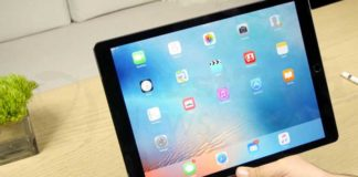 iPad Advice That You Can Use