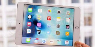 iPad Advice That You Don't Want To Miss