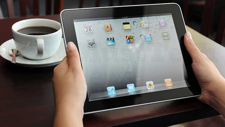 Is Your iPad Living Up To The Hype?