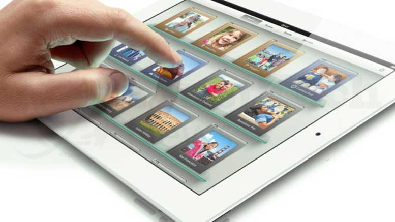 Learn How To Use Your iPad To Its Full Potential