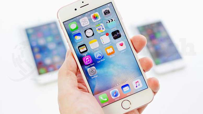 A Guide To Using Your iPhone Efficiently