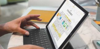 Learn What You Need To Know About Your iPad With These Tips