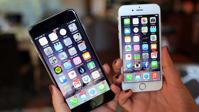 Would You Like Tips On How To Use The iPhone, Try These Ideas!