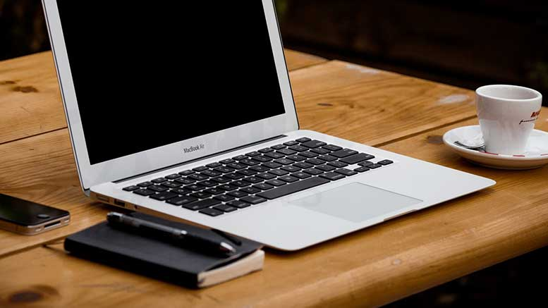Looking For A Good Laptop, Follow These Tips