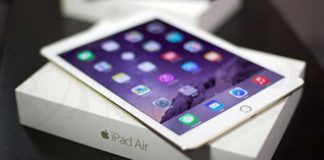 Making Your iPad A Great Tool And Not Just A Toy