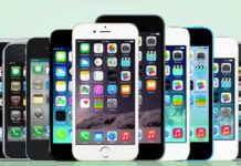 Making Technology Work For You, A Guide To The iPhone