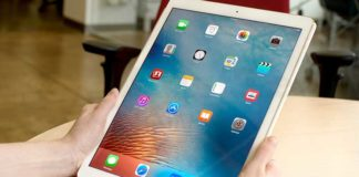 Need Help With Your iPad, Try These Ideas!