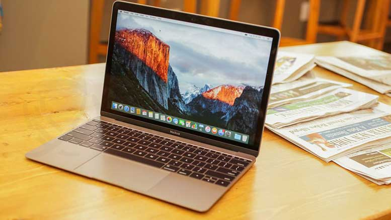 What You Need To Know When Shopping For Laptops