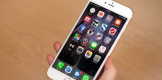 How to optimize your smartphone for the holidays