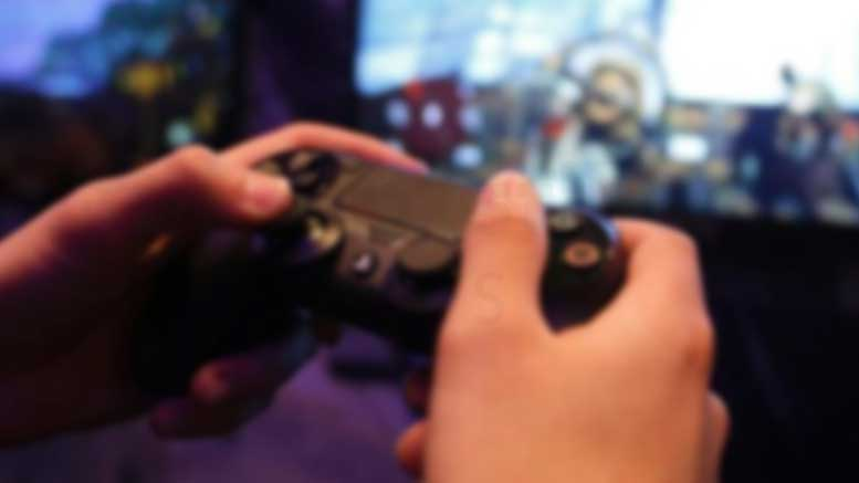 Are You Ready To Get Information On Video Games