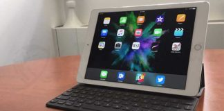 Really Useful iPad Tips You Probably Didn't Know