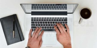 Referring To Laptops, The Best Ideas Are Found Here