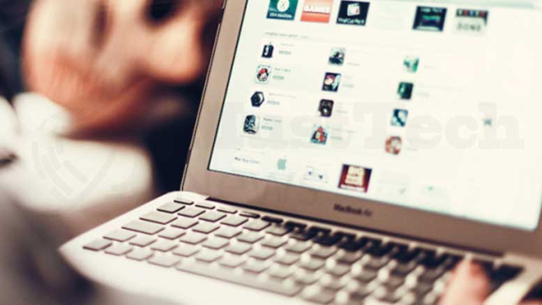 Relating To Laptops, The Secrets In This Article Are Priceless