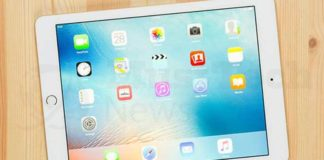 Secrets Of The iPad, How To Get The Most From Your Device