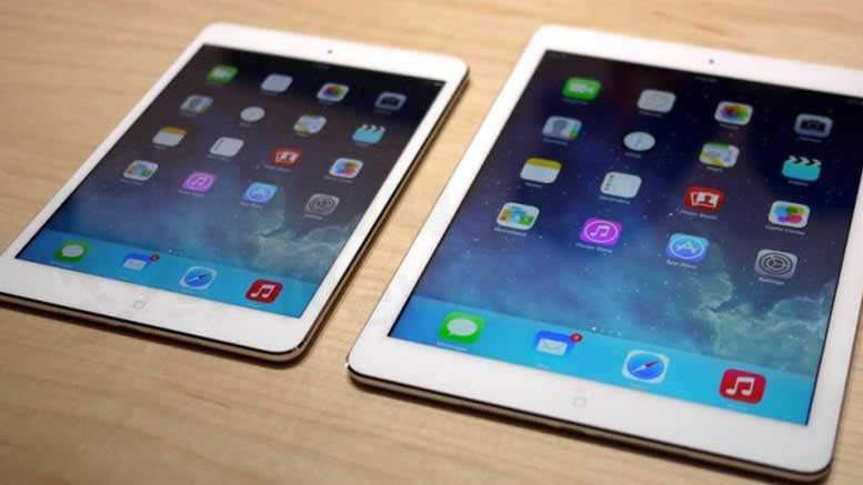 Simple Steps On How To Use Your iPad