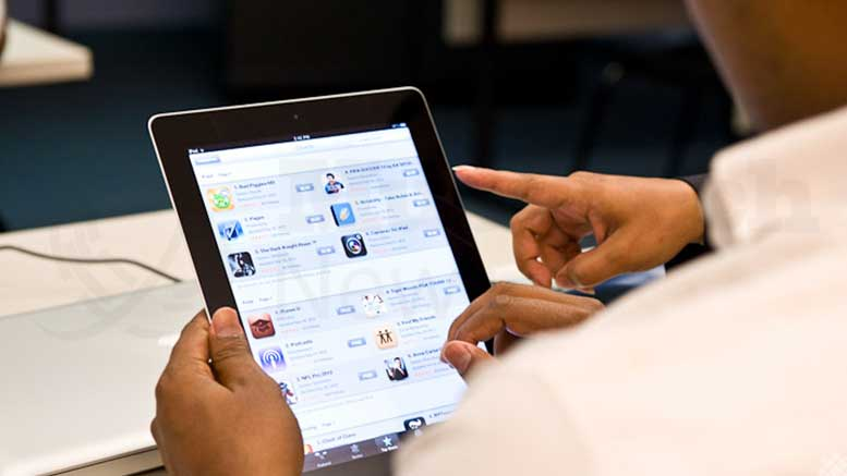 Simple Ways To Make Your iPad More Beneficial