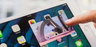 Solid Advice For Improving Your iPad Experience