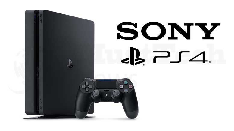 All You Need to Know About Sony's PlayStation 4