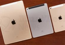 Struggle With Your iPad No More Thanks To This Article