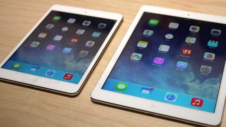 Some Tips Every iPad Owner Should Know