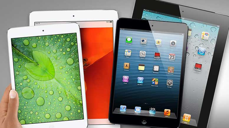 Tips And Information For Using Your iPad