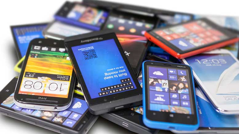 Tips For Using Cell Phones Efficiently And Effectively