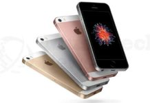 Top Tips For Maximizing Your iPhone Experience