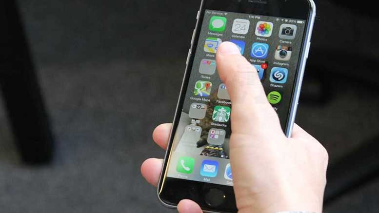 Understanding How To Properly Use Your iPhone