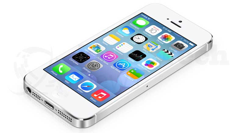 Unraveling The Secrets Of The iPhone, Tips And Tricks