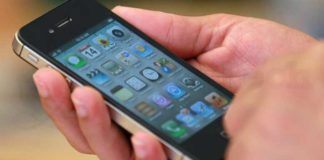 Want To Know More About The iPhone, Read On