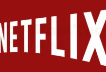 Watching Netflix on the Go has never been made easier