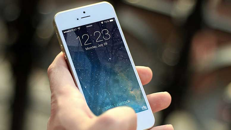 Ways To Use Your iPhone And Make Life Easy