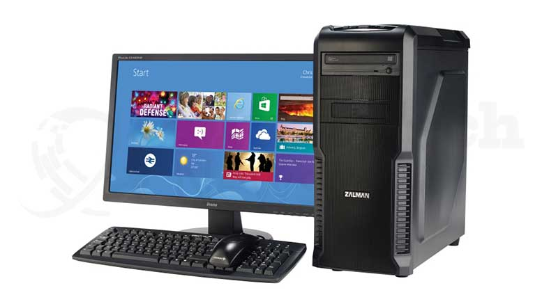 Wondering About Desktop Computers, Use These Tips!